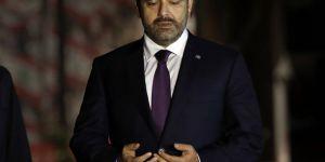 Hariri 'esir alındığı' Suudi Arabistan'ı yine ziyaret edecek