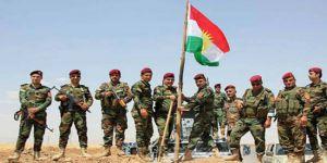 Parlamentoya Kurdistanê paketa reformê pejirand: Hêzên Pêşmerge dibin yek