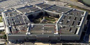 ABD: Yemen'e Karşı Arabistan'ın Yanındayız