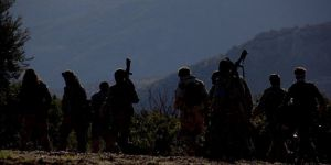 PYD: Raco'da şiddetli çatışmalar yaşanıyor, TSK hükümet milislerini de vurdu