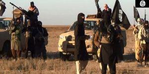DAİŞ'e Silahları Kim Nasıl Verdi Ortaya Çıkıyor