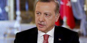 Erdoğan, ABD'nin Menbiç Teklifini Açıkladı