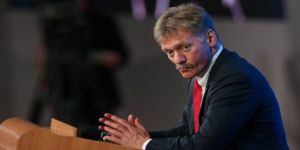 Rusya: ABD Tüm Dünyaya Zarar