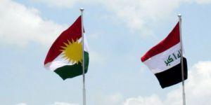 Kürt vekillerden Bağdat'a bütçe tepkisi: Çekilme vakti geldi