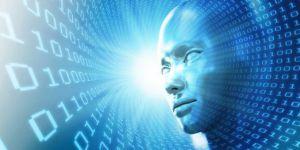 Yalan söylendiğini tespit edebilen yapay zeka geliştirildi
