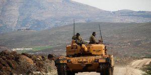 ''Türkiye'nin Kürt politikası İran'ı güçlendiriyor''