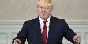 İngiltere: Suudi Arabistan ile stratejik ortaklık kurulacak