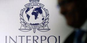 'Interpol, Türkiye'nin kırmızı bülten taleplerini askıya aldı' iddiası