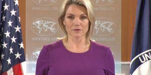 ABD: Erbil ile Bağdat arasında arabulucu olmayacağız