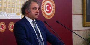 HDP'li Yıldırım, hükümetten beklentilerini açıkladı