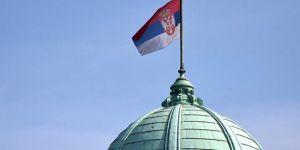 Sırbistan Meclisi'nden 'Ermeni soykırımı' tasarısına ret