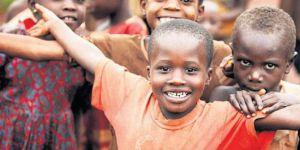 UNICEF: 10 milyon çocuk 5 yaşını görmeden ölecek