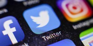 Sosyal medyada yalan haber daha çok tutuluyor
