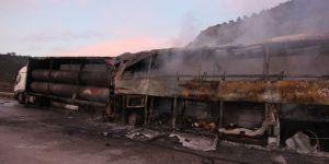 Çorum'da otobüs kazası: 10 ölü, 18 yaralı