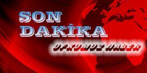 TSK: Afrin kent merkezi kuşatıldı