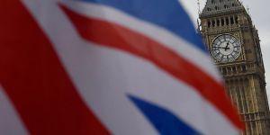 İngiltere Rusya'ya yaptırım seçeneklerini tartışıyor