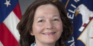Yeni CIA Başkanı Gina Haspel için 'AB'de gözaltı talebi var'