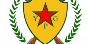 YPG: Ên tên xwastin li herêmê werin bicîhkirin dê bibin mebestên me yên êrîşê!