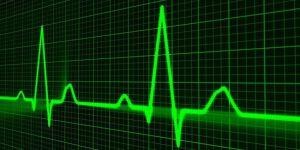 Roket teknolojisiyle yapay kalp geliştirildi