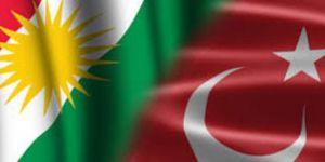 ''Zaman Erbil'le ilişkileri normalleştirme zamanı''