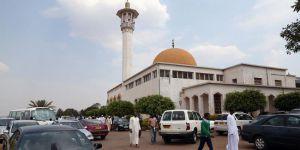 Ruanda'da başkentte hoparlörden ezan okunması yasaklandı