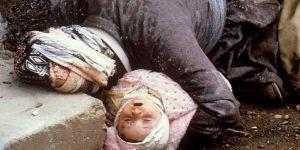 Halepçe zorla sürüklendiğimiz kaderin adı / EDİTÖR