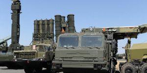 ABD: S-400  yaptırım sebebi