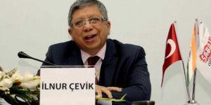 İlnur Çevik: ABD'nin İran Kilidini Türkiye Açar