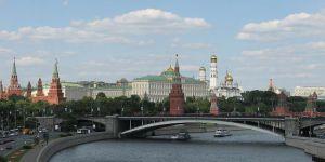 Rusya, 23 İngiliz diplomatın sınır dışı etti