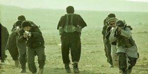2000 IŞİD'li Kerkük sınırına dayandı