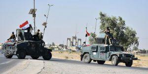 Rebvar Talabani: Bağdat, Kerkük'te Baas rejiminin siyasetini uyguluyor