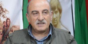 Kalkan'dan Tehdit: Afrin'e karşılık Şemdinli'yi alacağız