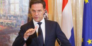 Hollanda: Türkiye'yi kınamak istedik, destek gelmedi