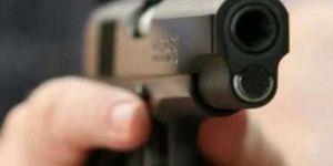 Kerkük'te Sivillere Silahlı Saldırı