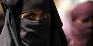 Arakanlı mülteciler Bangladeş'te fuhşa zorlanıyor