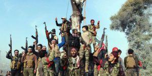 BM'den Afrin açıklaması: Yağma, keyfi gözaltı ve şiddet haberi alıyoruz