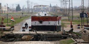 Suriye'de muhaliflerle rejim anlaştı; esir takası yapıldı