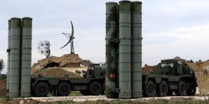ABD Rusya'nın S-400'lerine Alternatifle Türkiye'ye Geliyor