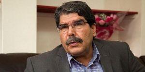 Müslim: YPG gerilla savaşı verecek