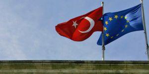 AB:Türkiye ile Varna görüşmesi kolay olmayacak