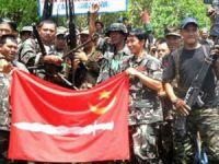Asya'da bir barışın hikayesi: MORO