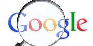 Google blok-zinciri teknolojisini adapte etmeye hazırlanıyor