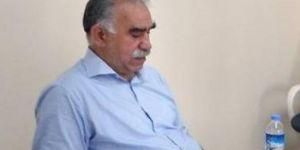Osman Öcalan: PKK Apo'yu sattı!