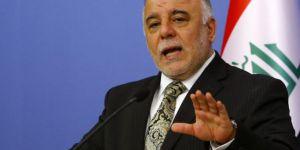 Abadi: 'Yabancı savaşçıların' Türkiye'ye saldırılarını önleyeceğiz