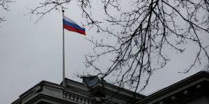 Rusya'dan ABD'ye: Diplomatların sınır dışı edilmesine yanıtımız sert olacak