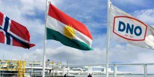 Norveçli petrol şirketi, Kürdistan'da 10 petrol kuyusu açıyor