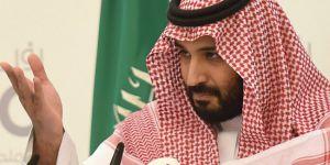 Suudi Veliahtı: İran'la 10-15 yıl içinde savaşabiliriz