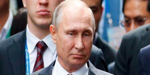 Rûsya 60 dîplomatên Emerîkayî derdixe derveyê sînorî