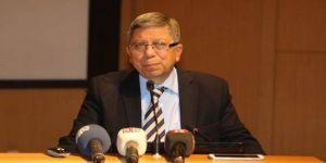 Erdoğan'ın Başdanışmanı: Rusya izin vermese İHA bile kaldıramazdık