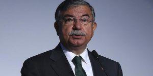 Milli Eğitim Bakanı Yılmaz: Kısa süre içinde ikili eğitimi kaldıracağız